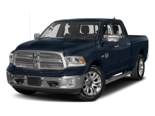 Ram 1500 Lineup Photo Hover
